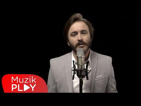Bekir Köse - İncitme Gönül  Şarkı Sözleri