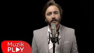 Bekir Köse - İncitme Gönül (Official Video)