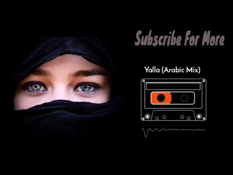 all-time-hit-arabic-ringtone-||-best-arabic-ringtones-||-download-now-link-in-description