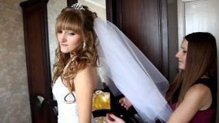 Утро невесты г Ивье