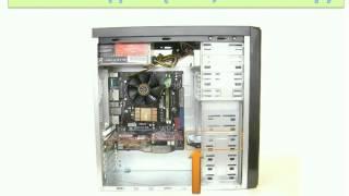 Основы работы на ПК   Windows 7   1  Персональный компьютер  бщие сведения о ПК