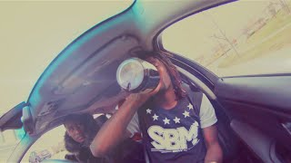 "VonMar- Aw Shyt ""OFFICIAL VIDEO""  