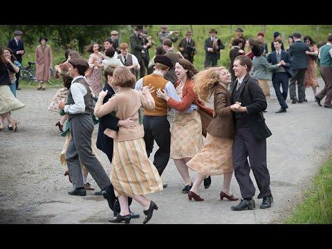 Tiltott táncok - magyar feliratos előzetes (12)