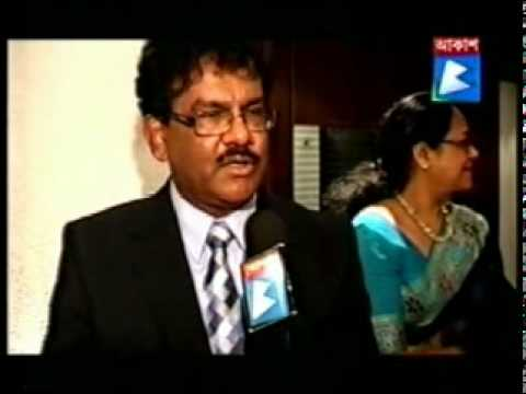 Akash Bangla.DAT