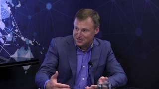 видео Почему аграрный сектор Украины... - Grigory Kukuruza