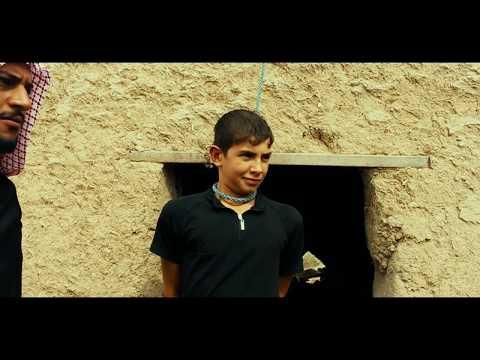 الفلم العراقي لصوص الله motarjam