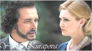 ◉●❤ Лестница в небеса | Ирина & Фарид | Love is a cruel one ❤●◉