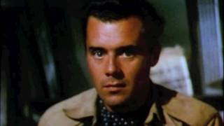 Dirk Bogarde Tribute - As Time Goes By