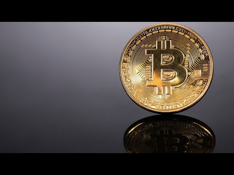 Bitcoin Boom Traces Back To Financial Crisis, Ritholtz Says