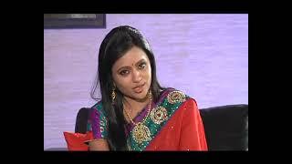 SVSC Team Interview - 01 - Mahesh Babu, Venkate...