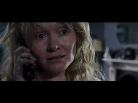 New poster and creepy clip from The Babadook
