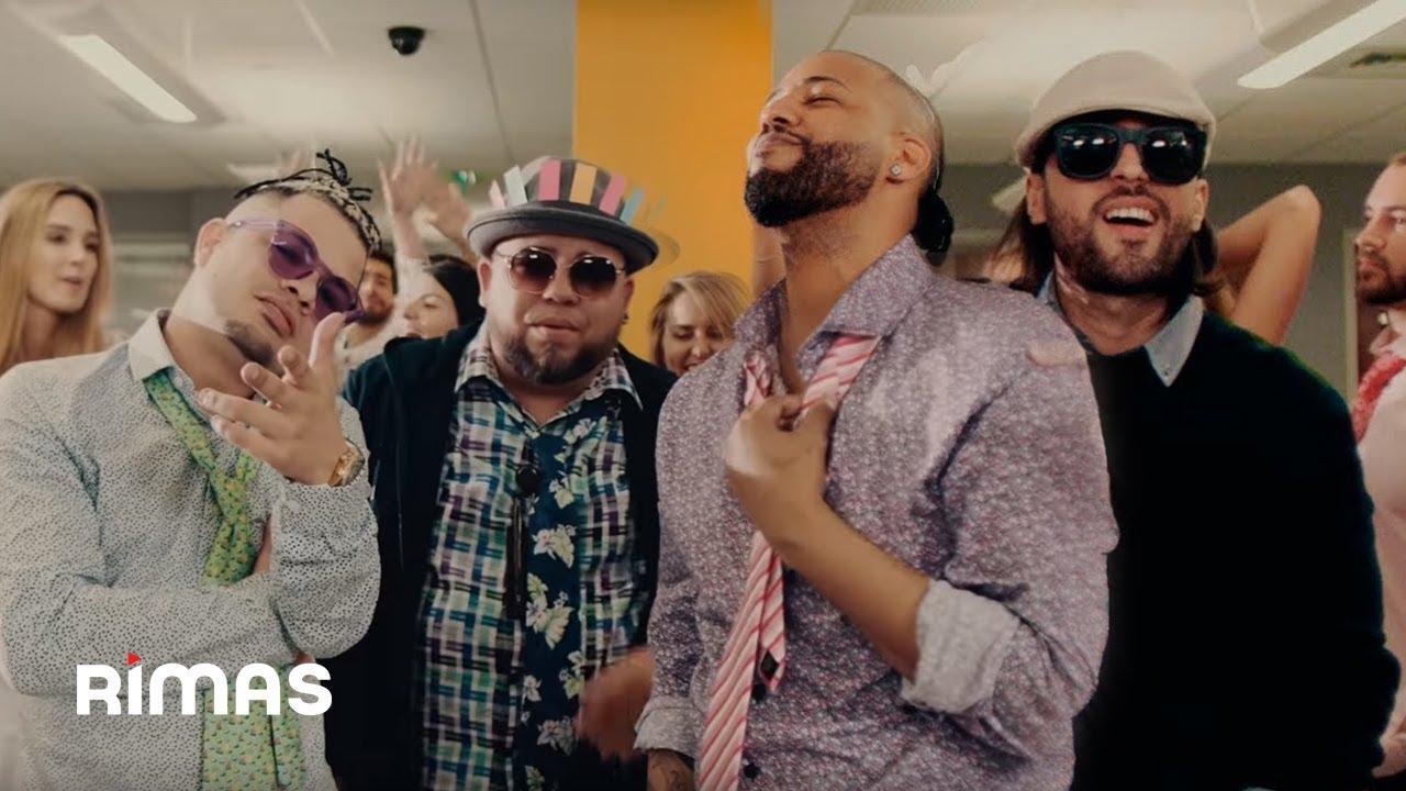 Resultado de imagen para Que Tu Quieres - Jowell y Randy X Ã'ejo y Dalmata ( Video Oficial )