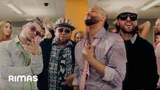 Que Tu Quieres - Jowell y Randy X Ñejo y Dalmata ( Video Oficial ) YouTube Videos