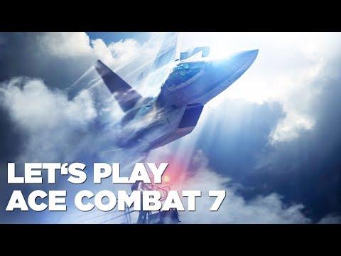 hrej-cz-let-s-play-ace-combat-7-skies-unknown-cz