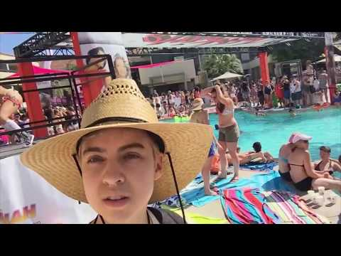 Miami Beach Dance Party 2016 from YouTube · Duration:  10 minutes 33 seconds