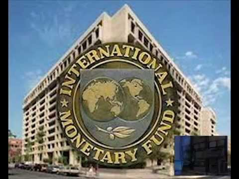 Grenada IMF Review 25.11.15