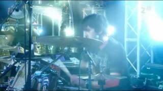 Faithless -  Music Matters - Live London (2006).avi
