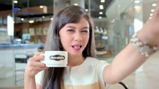Chocolatos Stefan William Yuki Kato Need U No pour 15 Detik July 2017