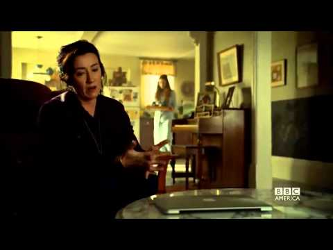 Orphan Black   3x06   Promo Certain Agony of the Battlefield   BBC America HD