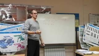 """ПДД по Якутски!!! Или учеба на водителя категории """"В"""" за 16т.р.!!!"""