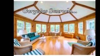 Homes For Sale - 6 Cummings Lane Hollis, Nh -ella Reape & Associates / Keller Williams Real Estate