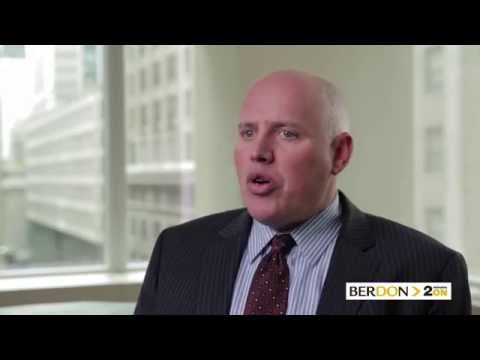 Dual Residency - Avoiding the Double Tax Bite