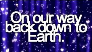 Down To Earth by Justin Bieber w/ lyrics & download link ★