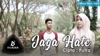 Download Lagu  Lagu Aceh Terbaru D Laska Jaga Hate Official Music Video  MP3