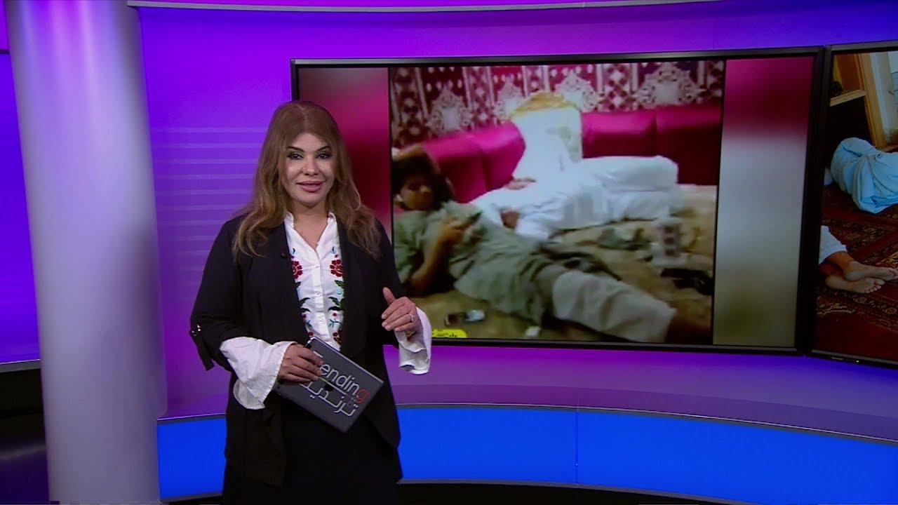الغيبوبة الجماعية... هاشتاغ يرصد ظاهرة النوم يوم عيد الفطر في السعودية