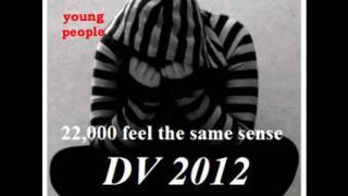 Lottery DV-2012 - 22,000 winners can