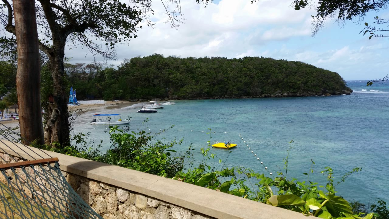 The 9 Best Caribbean Nudist or Clothing-Optional Resorts