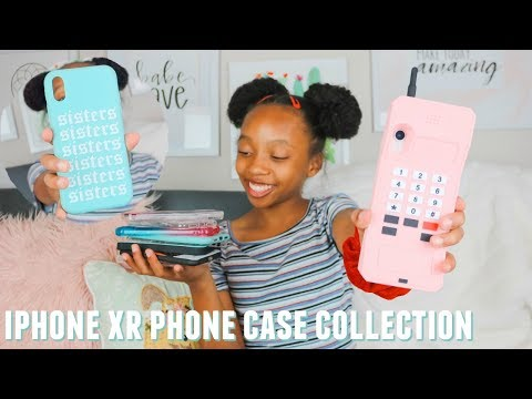 iphone-xr-phone-case-collection-2019