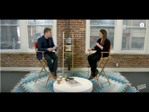 E898: Office Hours w/Jason! Founder challenges: fundraising, biometrics, personal flight, AI video