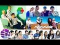 Filipinos React to Kpop #12 (EXO-CBX, WINNER, MAMAMOO) | EL's Planet