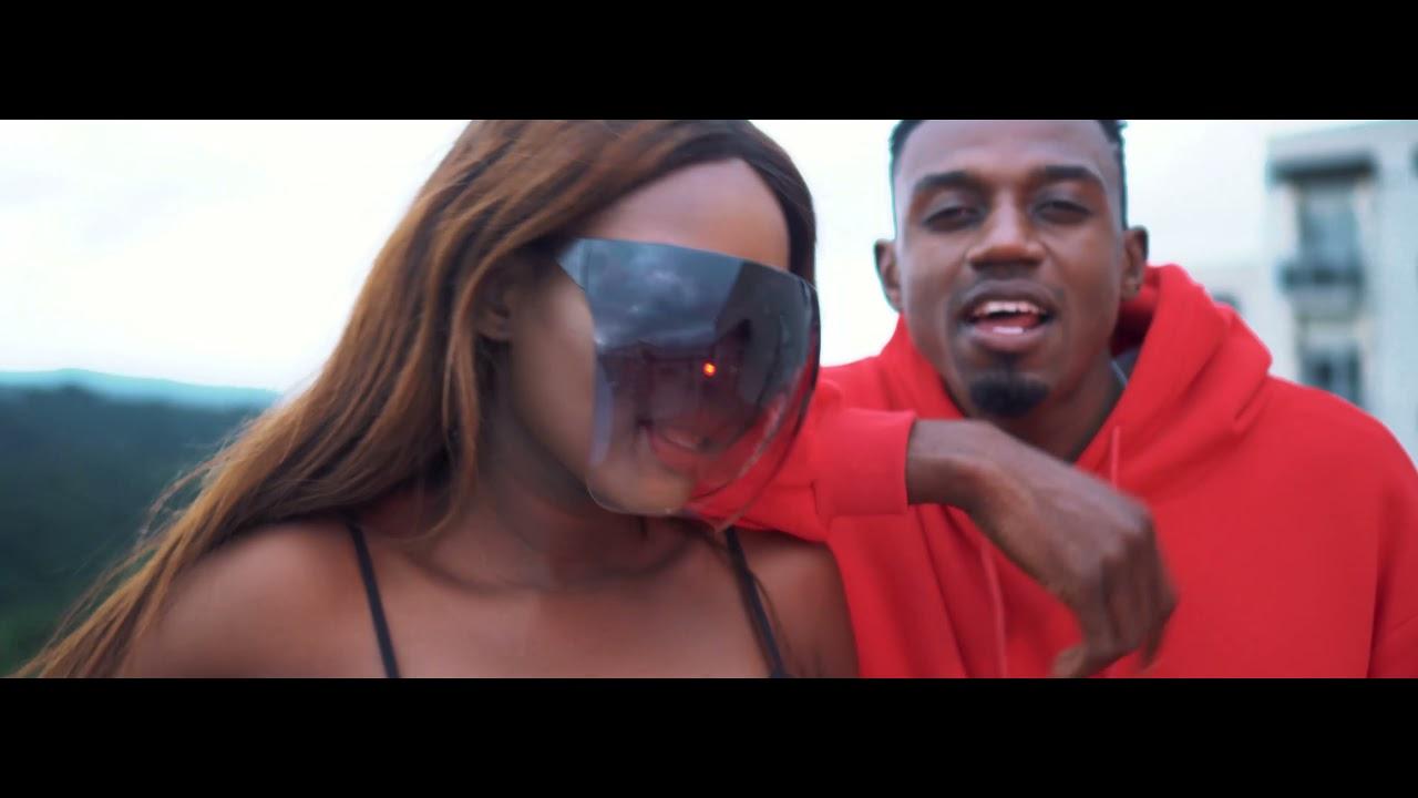 Download Tuno ft Saint  - Si Dala (official video