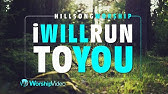 Download i will run to you alvin slaughter mp3 free and mp4