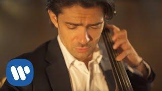 Fauré: Après un rêve (Gautier Capuçon, cello)