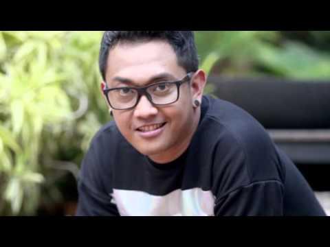 Profil Dudy Oris, Pemusik Papan Atas Indonesia
