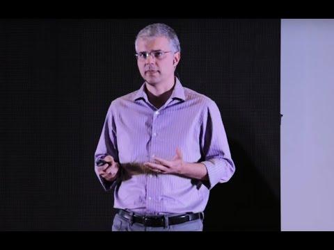 Download Imprimindo Energia Limpa | Marcos Maciel | TEDxBrasilia