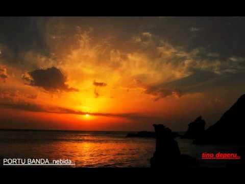 tramonti in sardegna foto di tino deperu youtube