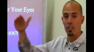 AcuVision Ophthalmic Education Video Series FULL VERSION