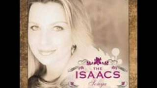 Watch Isaacs The Sunny Side Of Life video