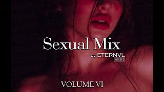 Cover images Sexual Mix | Volume VI 🍓