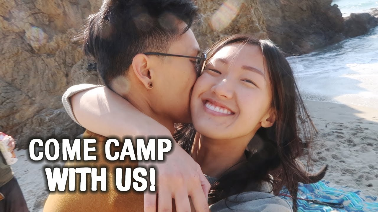 come-camp-with-us-wahlietv-ep627