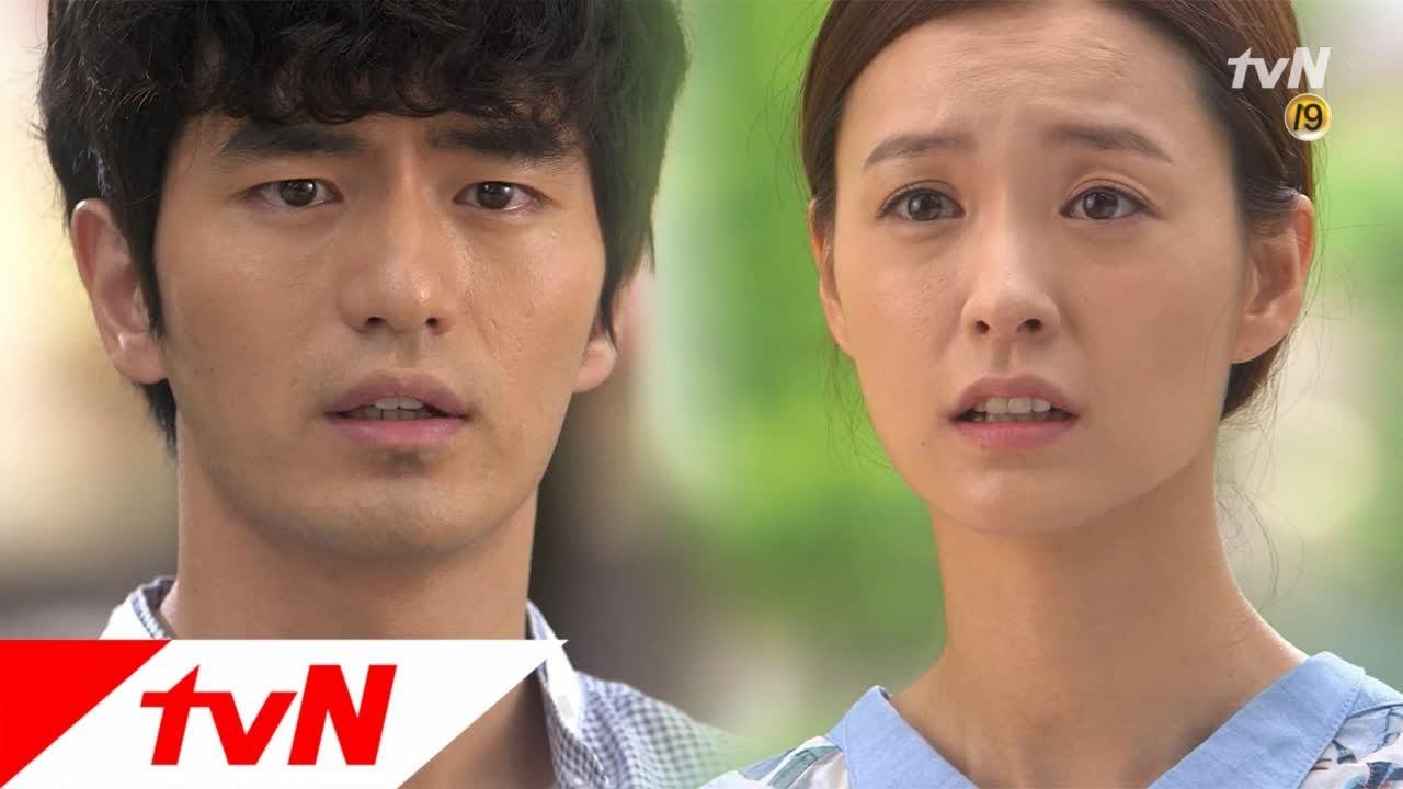 정유미, ′난 안 돌아가′ 냉정하게 진욱을 잘라내다 로맨스가필요해2012 13화 - YouTube