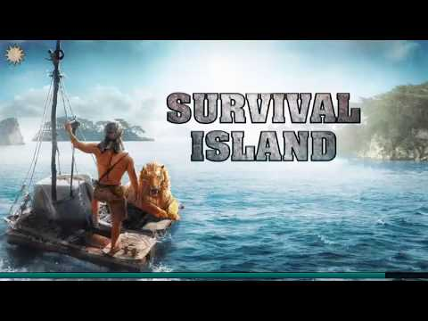 Survival island evolve gameplay from the beginning | Tips|Guide|Help
