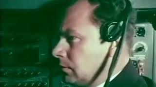СИА №47 Полярные экспедиции самолетов с запорожскими двигателями