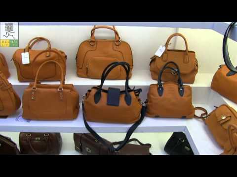 3104f078107a Покупка и доставка женских сумок из Китая от производителя. Товары оптом -  YouTube