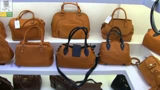 видео Купить женские сумки из Китая дешево с бесплатной доставкой