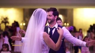 اجمل عرس سوري في هولندا مع الفنان عبدو محمد مووووولع العرس